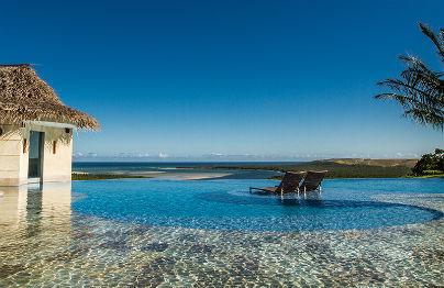 Roteiro de verão: 6 lugares incríveis para curtir as férias no Brasil em grande estilo