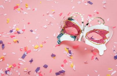 5 atividades para quem quer fugir do Carnaval