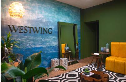 Vivo Rio e Westwing: Nosso espaço na noite carioca | Westwing.com.br