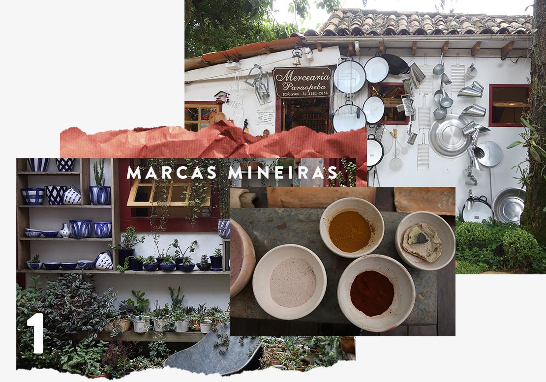 5 achados da @casadachris em Tiradentes, Minas Gerais: Marcas Mineiras @marcasmineiras_loja_cafe | westwing.com.br