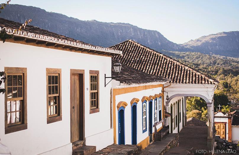 5 achados da @casadachris em Tiradentes, Minas Gerais | Westwing.com.br
