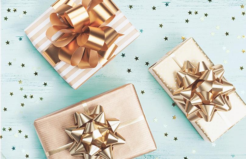 A ideia é surpreender no Natal? Confira as escolhas certeiras do time Westwing! | Westwing.com.br