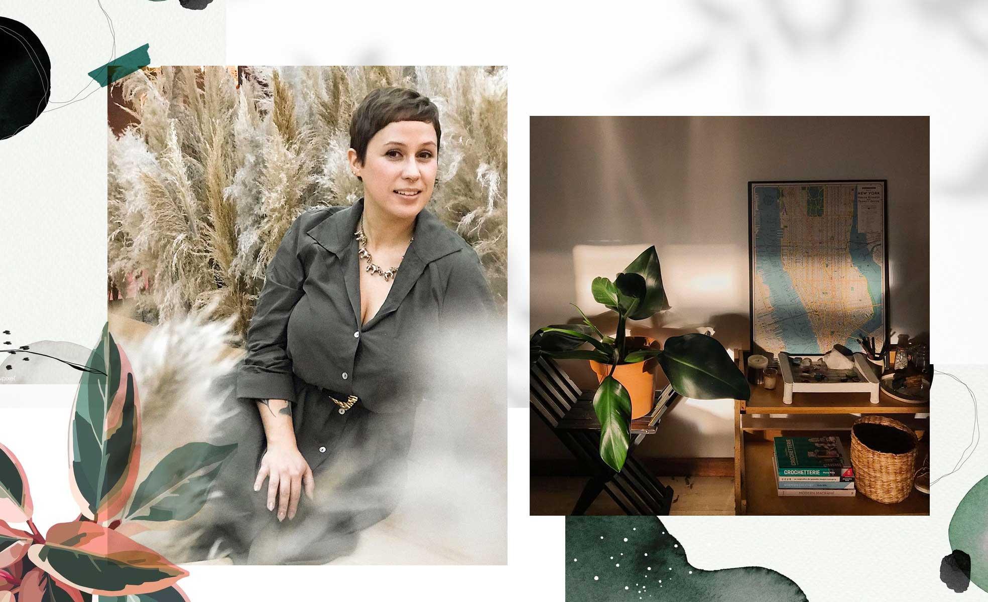 Como montar um home office na quarentena, Bruna Galliano | westwing.com.br