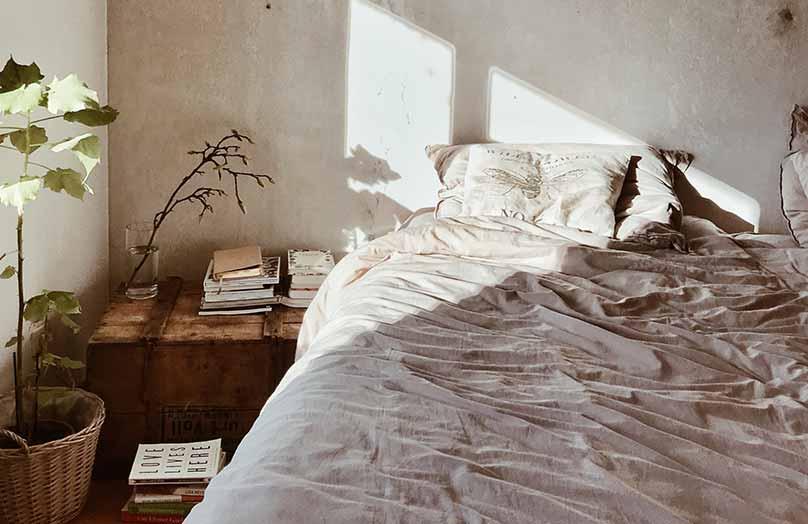 O bê-a-bá da roupa de cama | Westwing.com.br