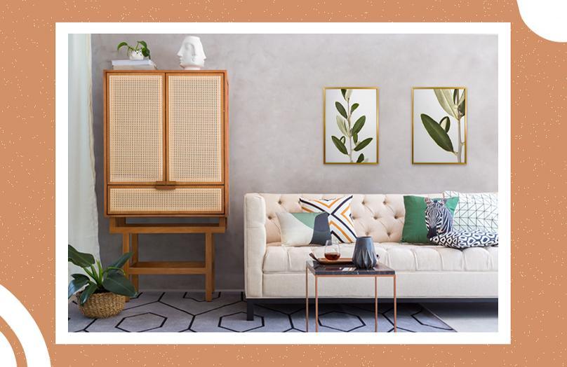 5 dicas para deixar a casa mais aconchegante | Westwing.com.br