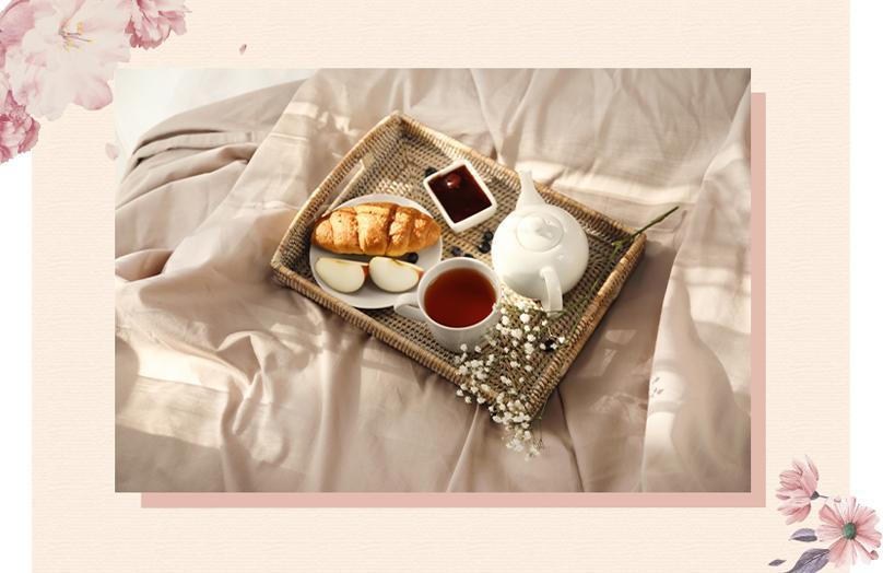 Dia dos Namorados em casa: crie momentos especiais | Westwing.com.br