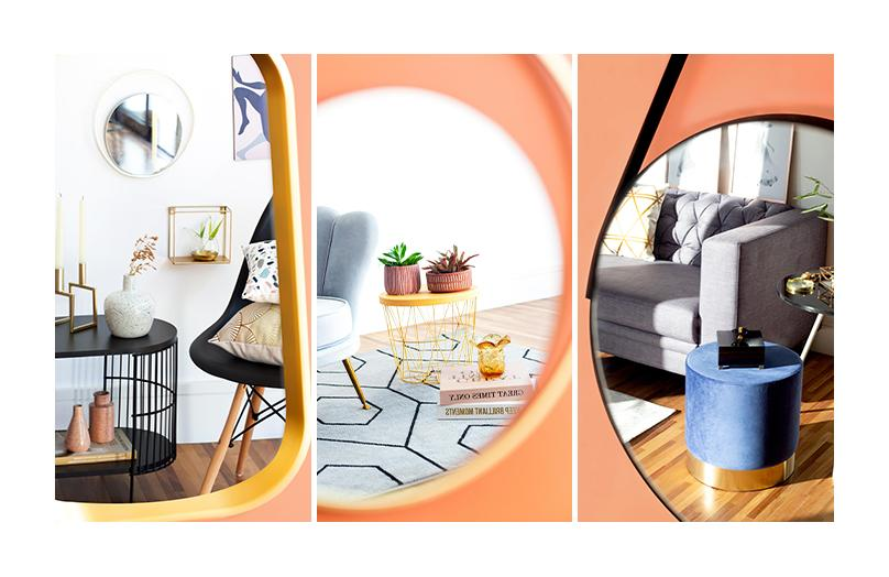 Renove e decore sua casa com estilo e muita beleza por até R$ 299,90 | Westwing.com.br