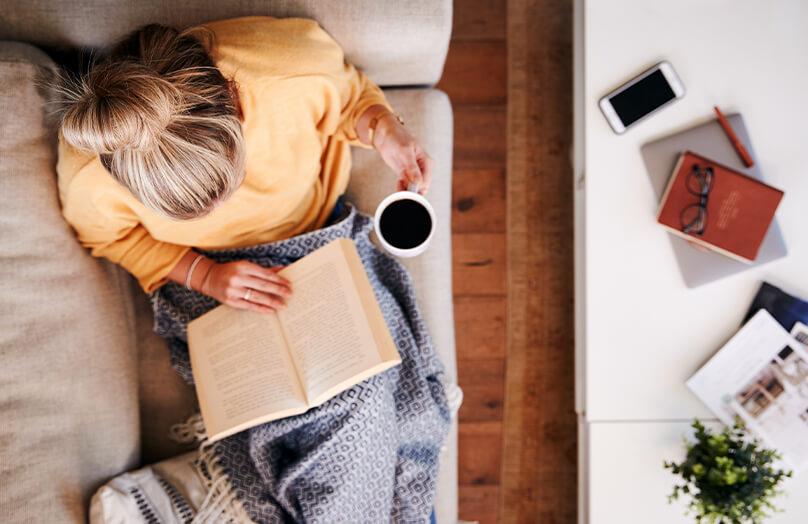Cores por aí: na casa, no décor, na vida! | Westwing.com.br