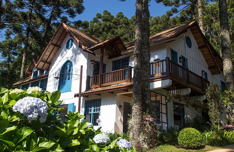 Novos quiosques Westwing para conhecer já | Westwing.com.br