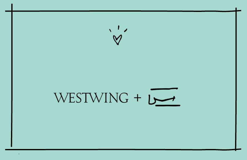 Um Cartão + Westwing | Westwing.com.br