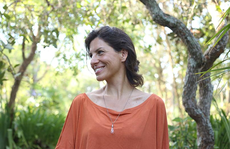 Manifesto Westwing II apresenta uma curadoria by Paula Dib | Westwing.com.br