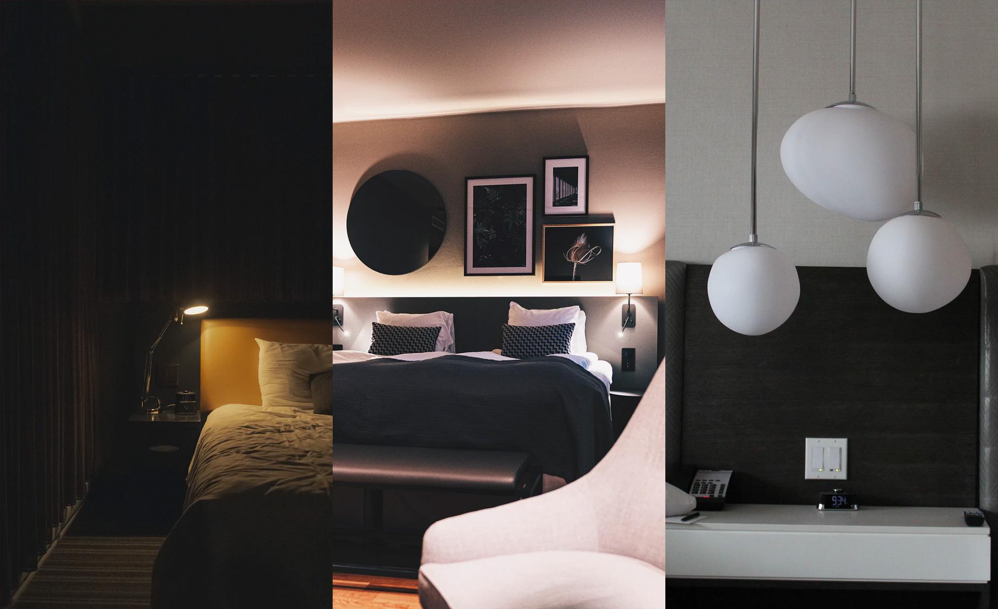 Tipos de luz | Guia da iluminação | westwing.com.br