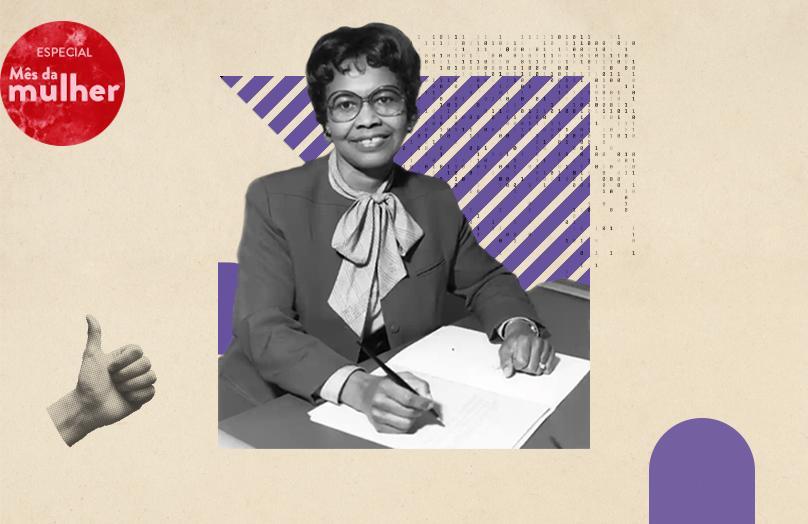 11 mulheres que transformaram o mundo da tecnologia | Westwing.com.br