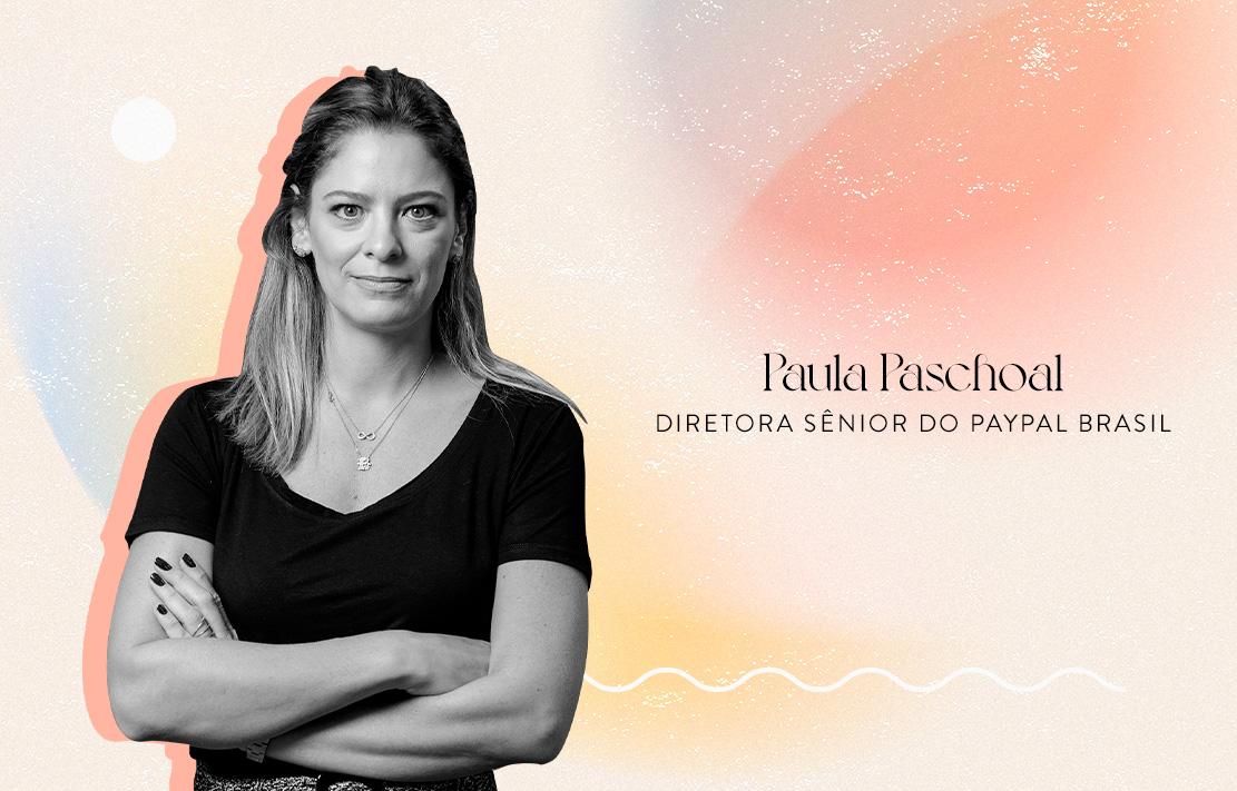 Executivas mulheres que transformaram o mercado de trabalho | Paula Paschoal | westwing.com.br