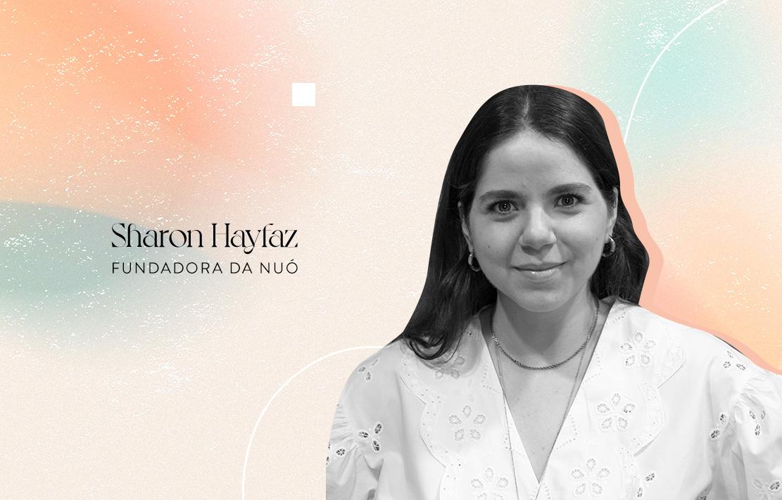 Líderes mulheres que revolucionaram o mercado de trabalho | Sharon Hayfaz | westwing.com.br