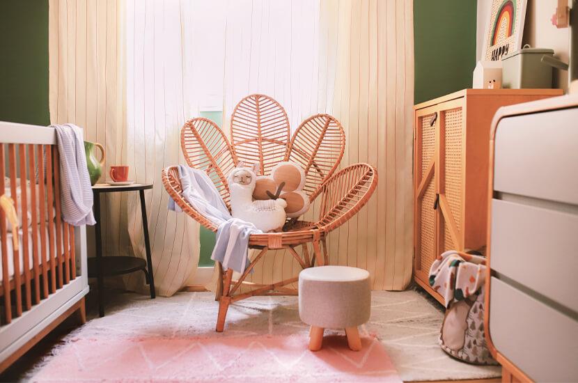 WestwingNow + Doma Arquitetura apresentam: categoria Infantil | Westwing.com.br