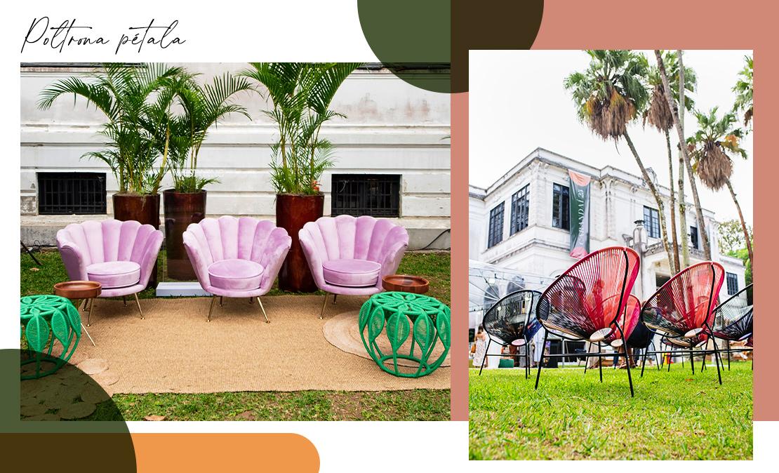 Westwing + Carandaí 25: edição Novos Hábitos   Foto 5   Westwing.com.br