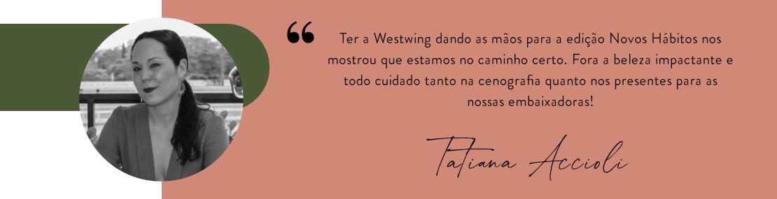 Westwing + Carandaí 25: edição Novos Hábitos   Foto 4   Westwing.com.br